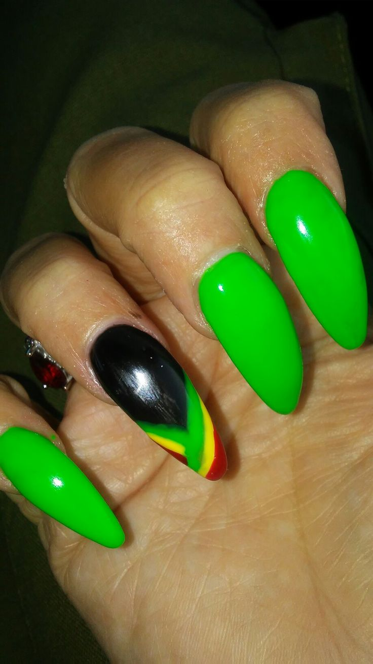 850 best Nails Nails Nails images on Pinterest | Nail art ideas ...
