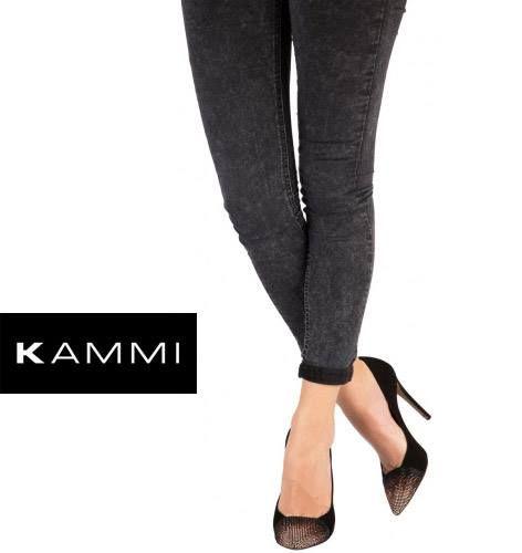 #Kammi #Decollete con #strass in punta --> http://www.kammi.it/scarpe-donna-autunno-inverno/scarpe-con-tacco/decollete/decollet%C3%A9-con-applicazioni-idp137.html   Decolleté in pelle scamosciata con applicazioni strass in punta  #MyKammi #KammiShoes #BikerKammi #Shoes #Loveshoes #Myshoes #Scarpe #scarpedonna #fashion #style #moda #tacco #tacco10