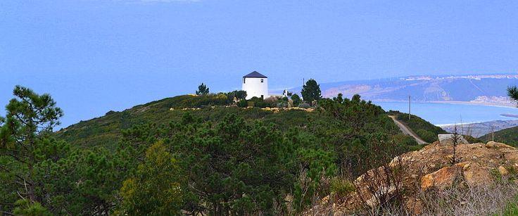 Жить в Португалию - наш опыт переезда