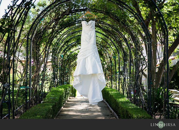 551 best images about Wedding Venues Ventura County on Pinterest ...
