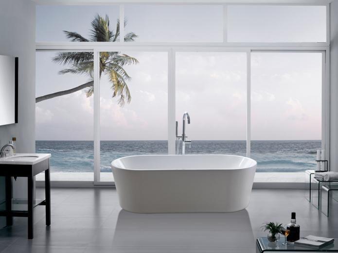 Bathroom Design Ideas Reece