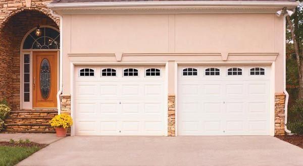 54 Best Amarr Garage Doors Images On Pinterest