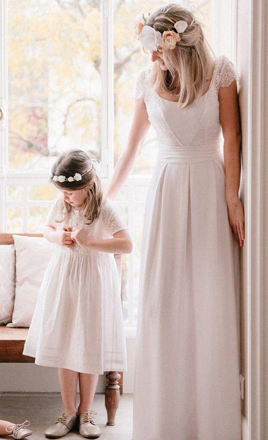 Lorafolk collabore avec Monoprix pour une collection spéciale mariage * Chloé Fashion & Lifestyle