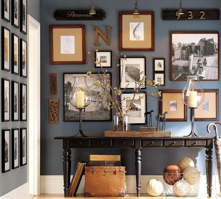 131 Best The New House Images On Pinterest Haciendas Spanish