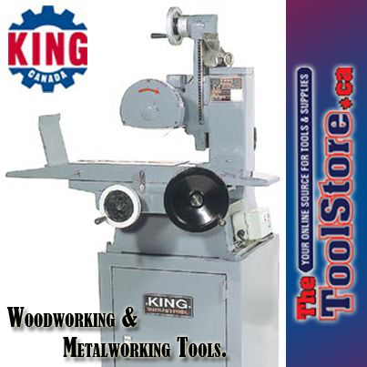 144 best thetoolstore news feed images on pinterest news shop king canada tools and machinery including table saws compond saws compressors and other keyboard keysfo Gallery