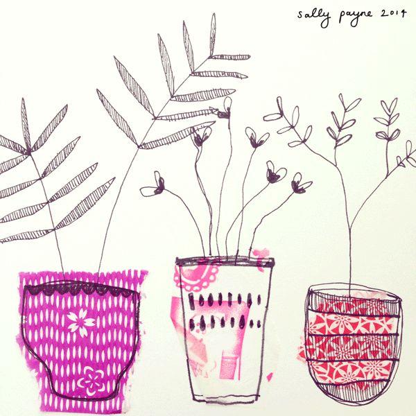 Potplants-sallypayne2014