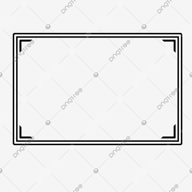 Black Video Frame Technology Box Screen Video Frame Frame Free Vector Png Transparent Clipart Image And Psd File For Free Download Blue Background Images Blacked Videos New Images Hd
