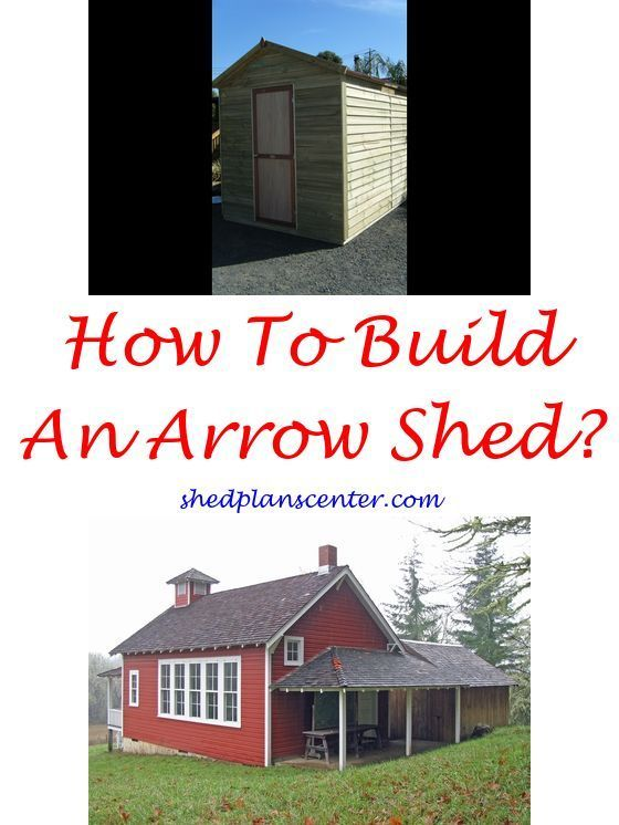 Twostoryshedplans Fire Wood Shed Free Plans 12x28 Shed Plans