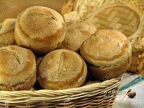 Деревенский хлеб на пиве.        Британская кухня       Деревенский хлеб на пиве – рецепт приготовления блюда британской кухни, пиво для хлеба лучше всего брать темное, комнатной температуры. Ингред…