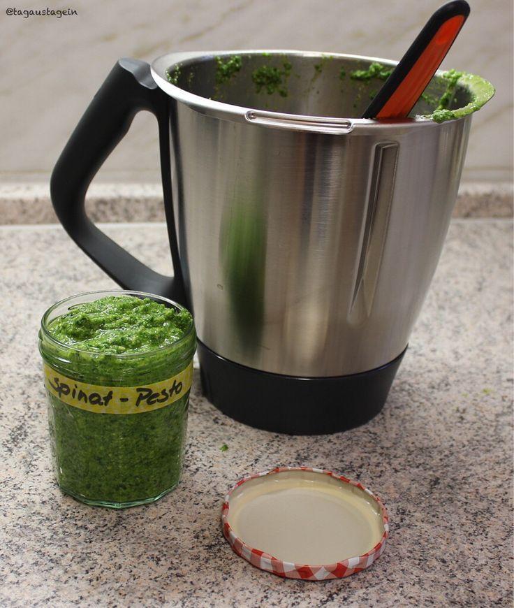 14 besten aldi küchenmaschine bilder auf pinterest | rezepte ... - Aldi Studio Küchenmaschine