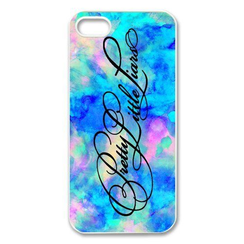 pretty iphone 5s cases colorful design tv show pretty liars for iphone 5 5835