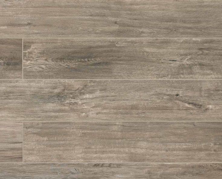 74 best Houtlook tegels   Keramisch parket   Planken tegels images - pvc fliesen küche