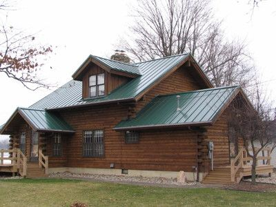 Best 25+ Steel Roofing Ideas On Pinterest | House In The Country, Farmhouse  Cupolas And The Gables