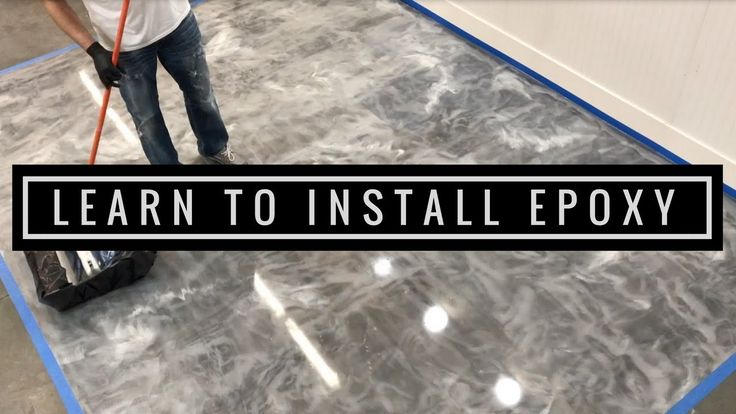 900 Best Epoxy Flooring Images By Pro Floor Tips On