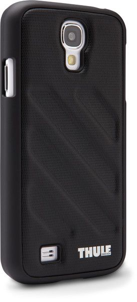 Thule Gauntlet Samsung Galaxy S4 Smartphone Case  #thule #smartphone #samsung