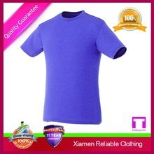 Superior quality plain purple 95% cotton 5% elastane t shirt   best buy follow this link http://shopingayo.space