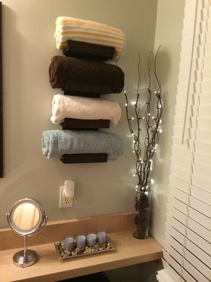 diy bathroom decor my camera roll pinterest