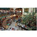 Librerias en el Mundo - Librería El Péndulo, México