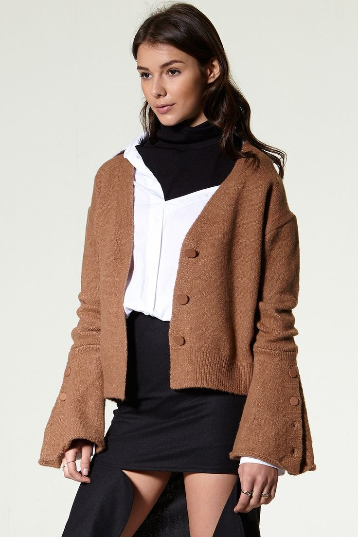 94 best What's New images on Pinterest | Bomber jackets, Hooded ...