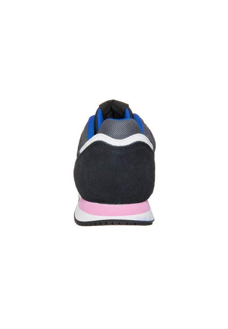 adidas originals zx 100 w
