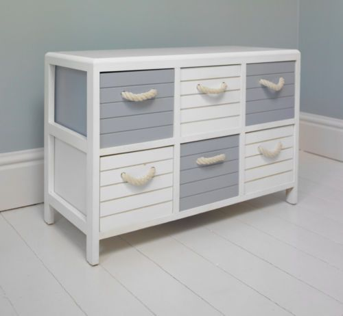 maison four one teau wicker baskets units unit range storage bathroom ivory drawer ch melody cream