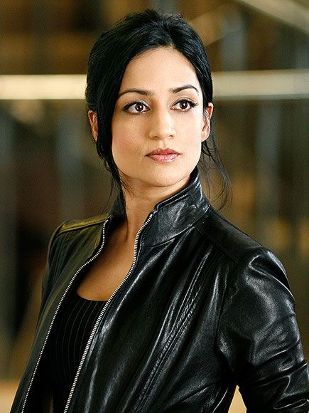 The Good Wife: Look Who's Preparing to Say Goodbye http://www.people.com/article/archie-panjabi-good-wife-kalinda-sharma