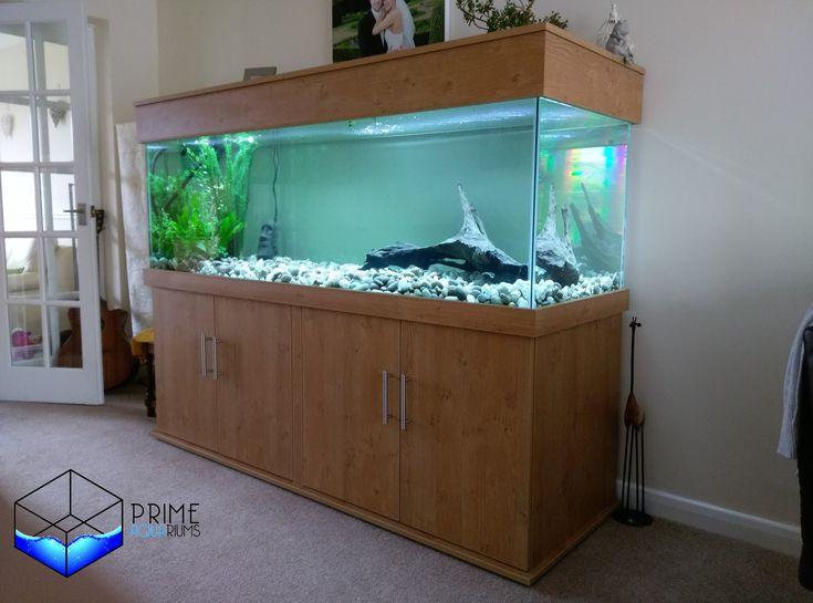 Best 25 Fish Tank Cabinets Ideas On Pinterest Tank