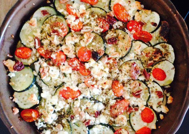 Longread: Dit zijn uw favoriete Dagen Zonder Vlees-recepten | Lezers helpen lezers | De Morgen