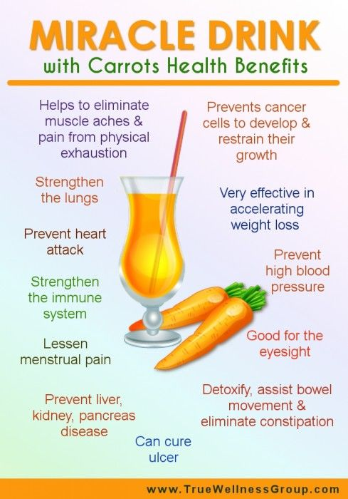 Wellness Newsletter June 2013: You Are Your First (Preventive Care) Doctor. How to Make a Simple Miracle Drink w/ Carrots Health Benefits?HEALTH + HAPPINESS = WELLNESS: DISCOVER YOUR UNIQUE NATURE AND WHAT SPECIFICALLY WORKS FOR YOU. New Book Available on Amazon now!