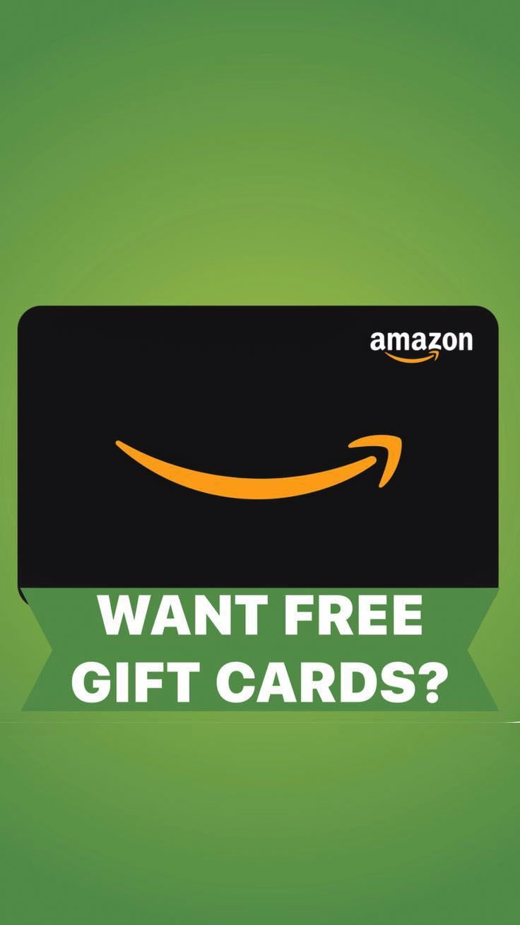 Master Your Free Amazon Gift Card Codes 2020 In 5 Minutes A Day