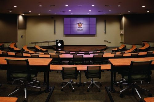 Classroom Auditorium Design ~ Best images about next gen tiered classroom design on