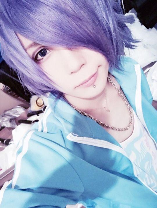 Sayuki (ViV)