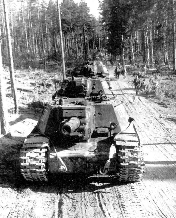 Kuvahaun tulos haulle Iosif stalin 2 tank karelian isthmus