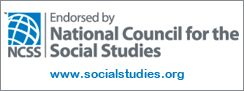 Psychology curriculum standards