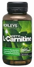 Horleys are nutrition experts. It is helpful for achieve you perfect body shape and this is specialize in sports nutrition supplements.