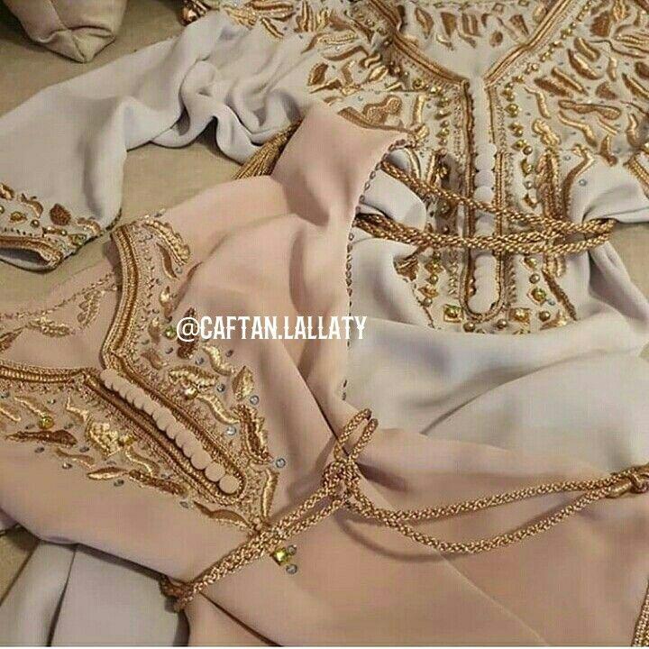 كولكشن قفطان للطلب حياكم واتس اب 00212699025005 قفطان الامارات تاجرة الشرقية الرياض فاشنيستا السعودية Wedding كولكشن Caftan Instagram Posts Fashion
