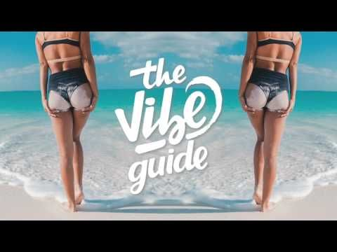Hedegaard - Go Back (ft. Hayley Warner)  - Deep Sense Music Pick