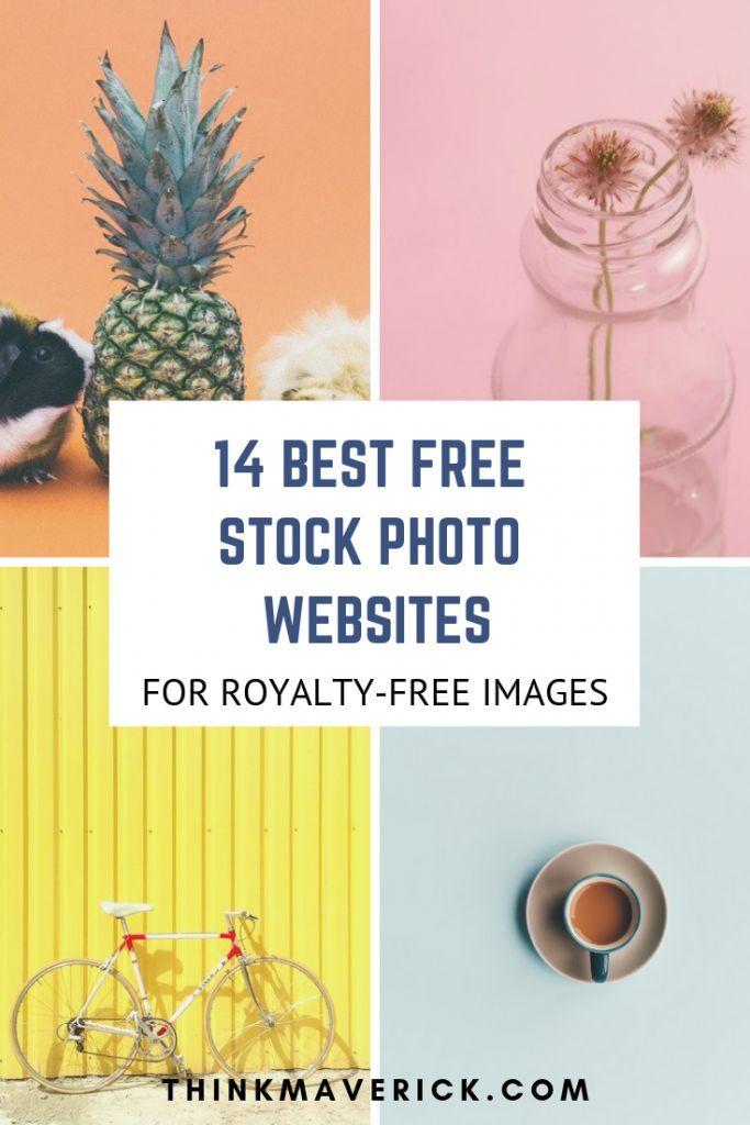54+ How To Get Stock Photos