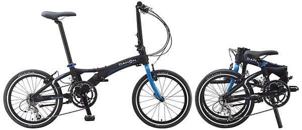 "Bici pieghevole Dahon Visc D18 - 20"" http://www.altoadige-shopping.it/info.php?cat=23&scat=258&prd=4821&id=13758"