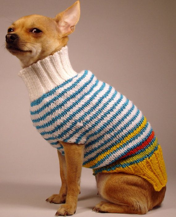 17 Best images about Dog coats on Pinterest Chihuahuas ...