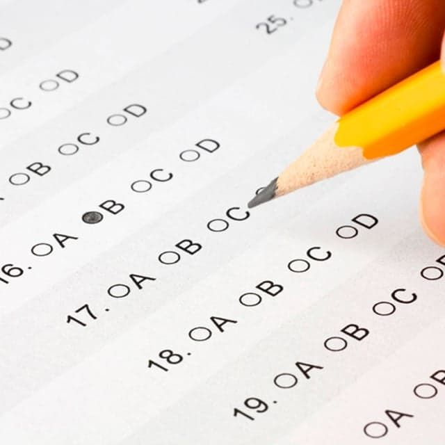 Pin for Later: Fourth Grader's Attack on Standardized Testing Draws Standing Ovation