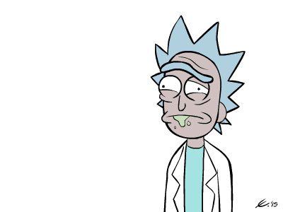 Rick-and-Morty-фэндомы-Rick-Sanchez-R&M-Персонажи-2496750.gif (400×300)
