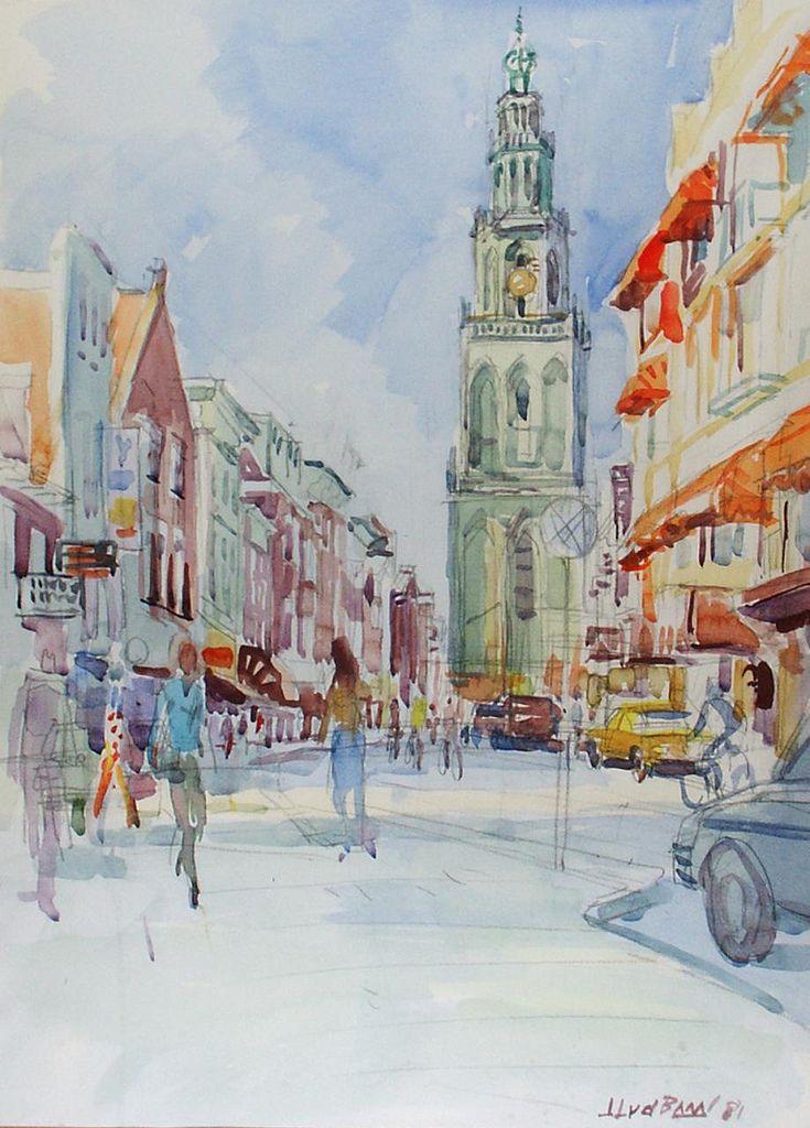Jan Lucas van der Baan - 5646527502_b4cabacf2d_b.jpg (735×1024)