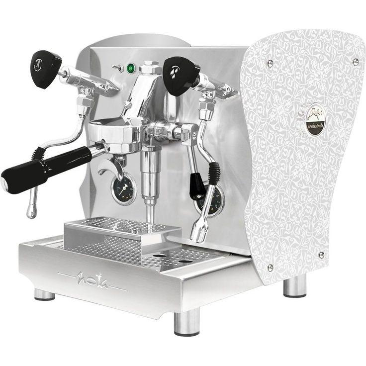 The 25+ best Commercial espresso machine ideas on Pinterest ...