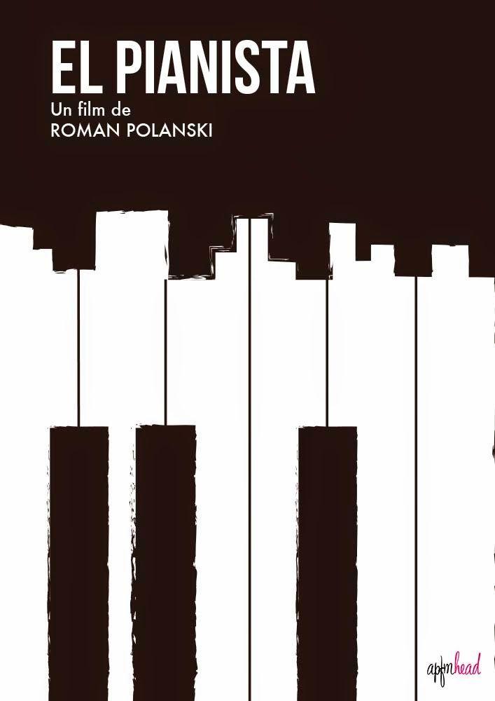 M s de 20 ideas incre bles sobre cartel minimalista en for Minimalismo libro
