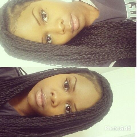 haircut check in best 25 senegalese twists ideas on twists 3909