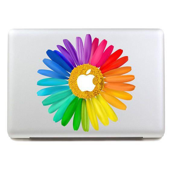 macbook decal mac pro decals macbook keyboard decal by MixedDecal, £5.55