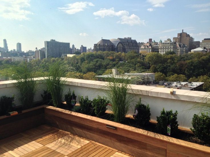 New York Garden Design garden design with gramercy park nyc roof garden terrace deck container plants with Rooftop Garden Design Nyc Brooklyn Ny Roofscapes