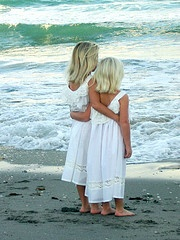 sisters...forever love.