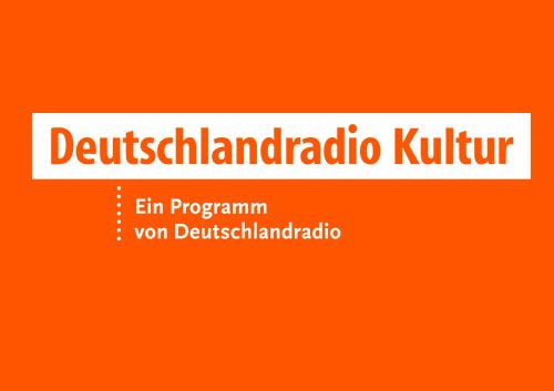 (20) Deutschlandradio Kultur * Sendegebiet: Deutschland (Kanal 5C) * Format: Kultur & Gesellschaft * Motto: Niveauvoll, aber nicht elitär; neugierig, weltoffen und hintergründig: Deutschlandradio Kultur bietet seinen Hörerinnen und Hörern neue Perspektiven auf Kultur dies- und jenseits traditioneller Sparten sowie die wichtigen kulturellen und politischen Themen des Tages.